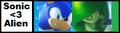 Thumbnail for version as of 22:53, May 28, 2013