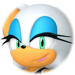File:Sonic Free Riders - Rouge Icon.png