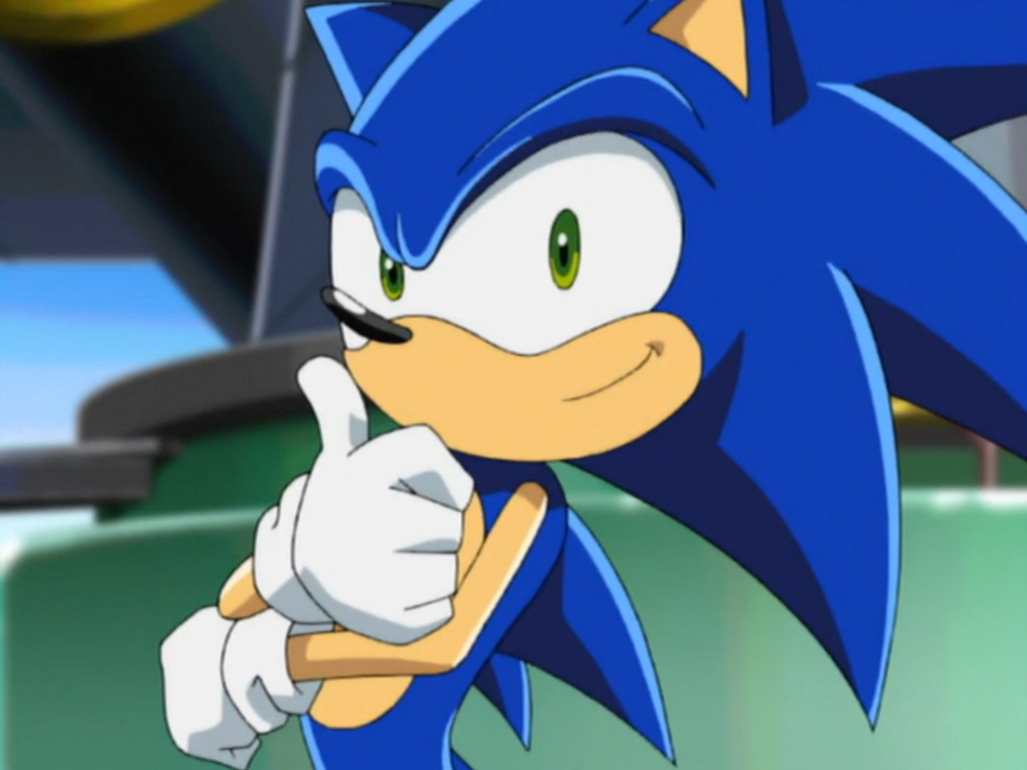 File:Sonic X.jpg