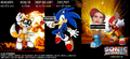 Thumbnail for version as of 03:05, August 2, 2014