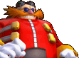 File:EggmanSonicColors.png