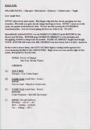 STH263ScriptPageOne