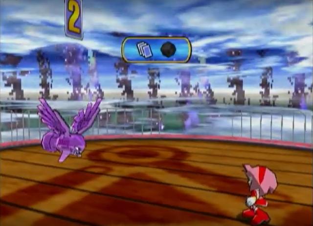 File:Shuffle Monster Torpedo.png