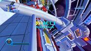 Sonic Colors Terminal Velocity (2)
