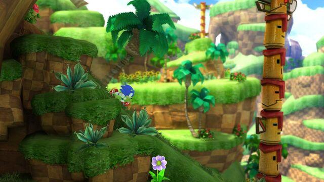File:Sonic Generations - Green Hill - Game Shot - (3).jpg