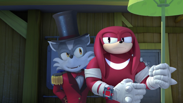 File:T.W Barker and Knuckles.png