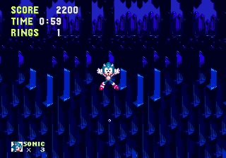 File:Bottomless Pit Sonic 3.png
