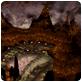 File:Digital Dimension icon.png