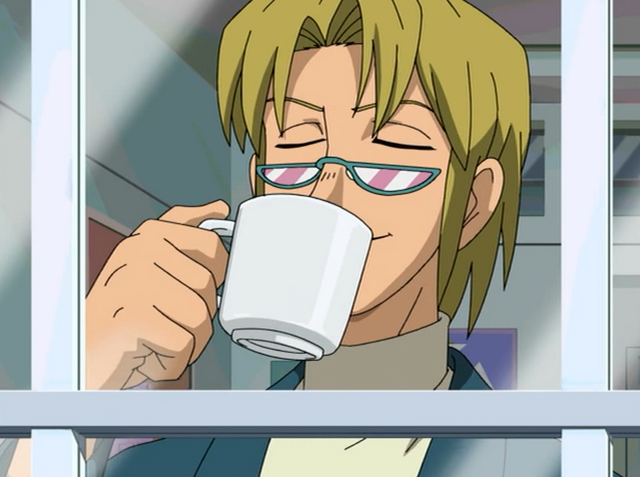 File:Ep11 Stewart sipping coffee.png