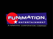 Funimation Entertainment 2005
