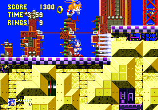 File:Huh, Robotnik's been pretty cheap.png