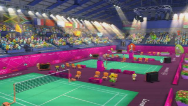 File:London - London Sports Arena - Badminton - Doubles.png