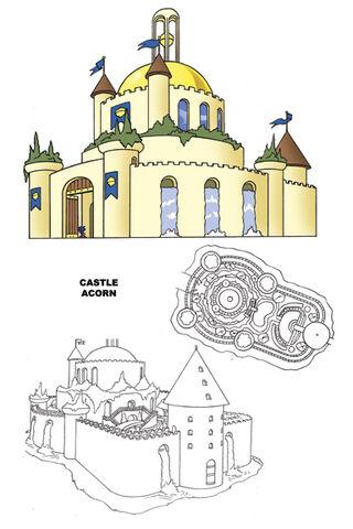 File:New Mobotropolis designs 9 by Yardley.jpg