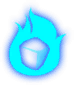 File:Power Glyph Icon.png