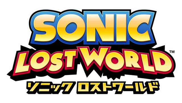 File:Lost World JP logo.png