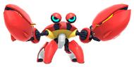 Sonic Generations 2014-11-7-16-12-6-76