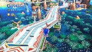 Sonic Generations Seaside Hill (7)