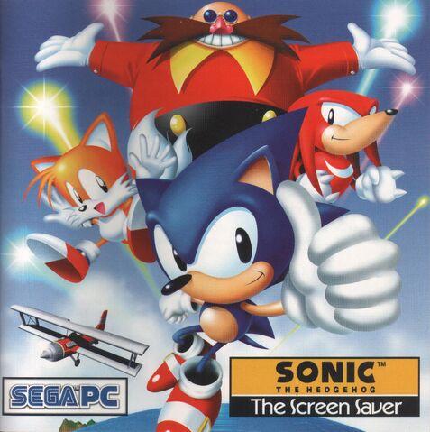 File:Sonic sceensaver.jpg