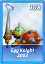 File:Card 108 (Sonic Rivals).png