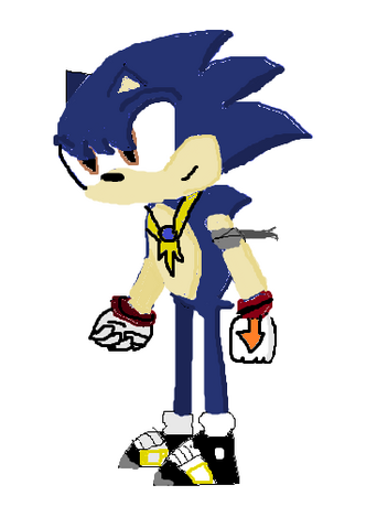 File:CesartheHedgehog.png