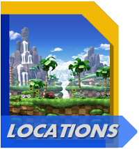 File:LocationsButton.png