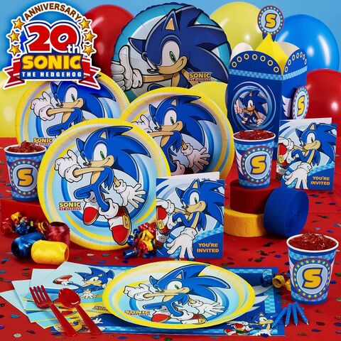 File:Sonic Deluxe Party Kit.jpg