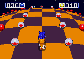 File:Special-Stage-6-Sonic-3.png