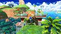 Thumbnail for version as of 22:47, September 24, 2011