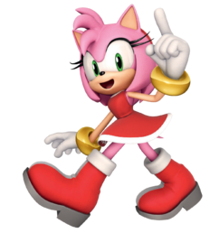 Amy Rose Lost World.png