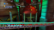 Eggmanland (Wii) Screenshot 9