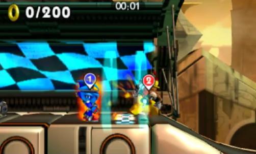 File:Fireman-bot vs Sonic-bot.png