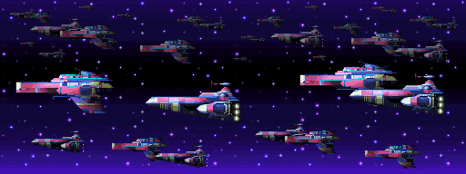 File:Sonic-Colours-Starlight-Carnival-DS-map-2.png