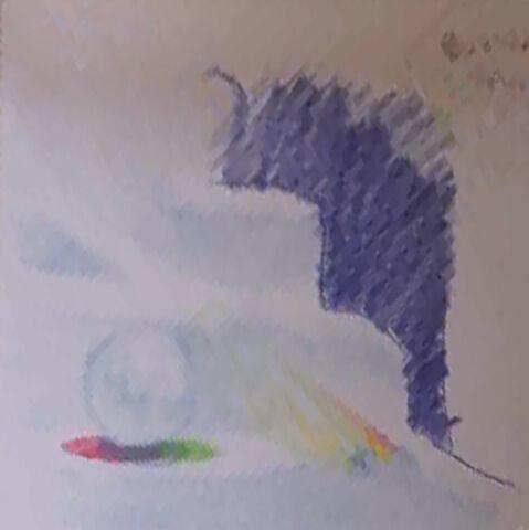 File:Sonic CD Level Concept 01.jpg