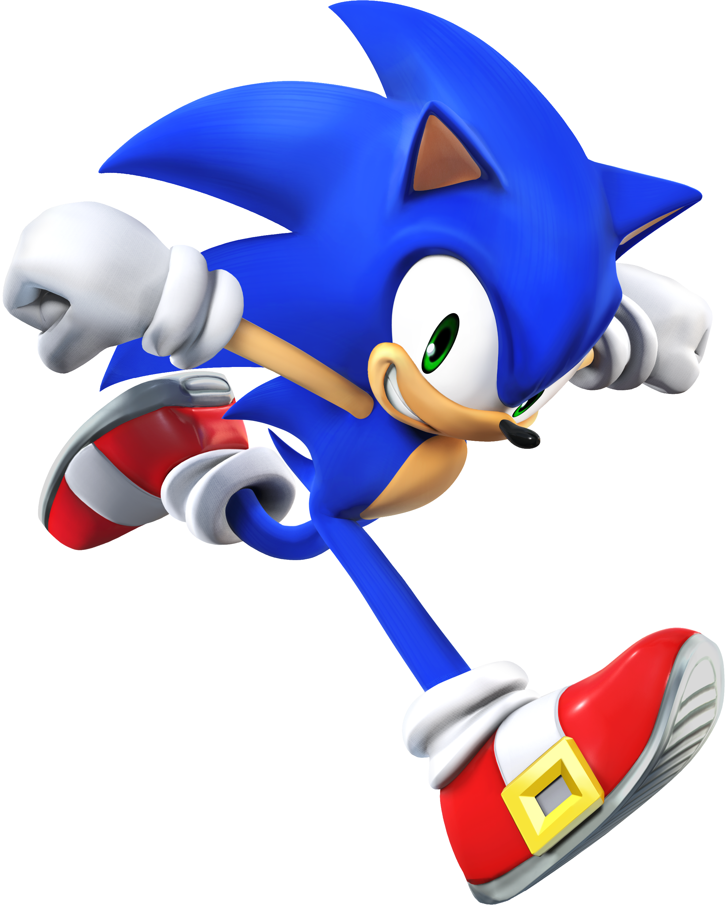 File:Sonic the Hedgehog in Super Smash Bros. for Nintendo 3DS & Wii U.png