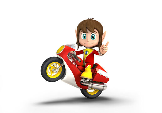 File:Alex-Kidd-3.jpg