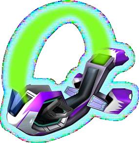 File:Big bang sonic riders zero gravity.png