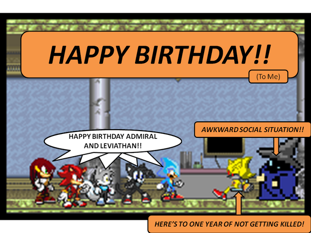 File:Happy Birthday!.png