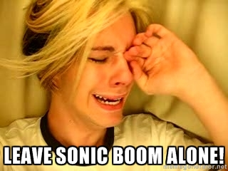 File:Leavesonicboomalone.jpg