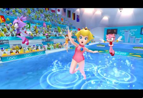 File:PeachDaisyAmyBlaze London2012 Screenshot 4(Wii).PNG
