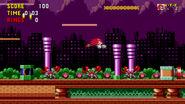 Sonic 1 2013 pic 5