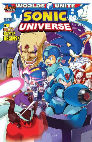 File:Sonic Universe -76.jpg