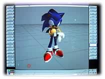 File:Sonicadv2dev.jpg