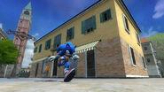 A594 SonictheHedgehog PS3 39