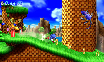 File:Sonic-Generations-3DS-Japanese-Green-Hill-Zone-Screenshots-2.jpg