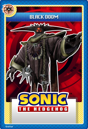 File:Black doom stampii trading card.PNG