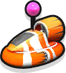 File:Hovercraft - Clownfish.png