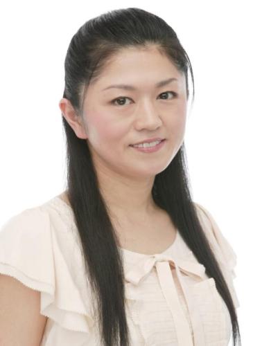 File:Kumiko Izumi.jpg