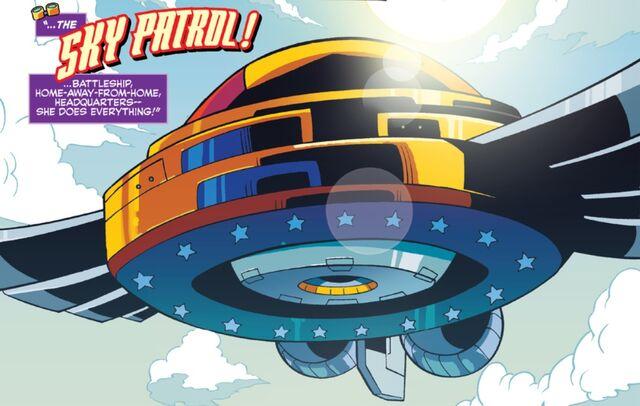 File:Sky Patrol.jpg