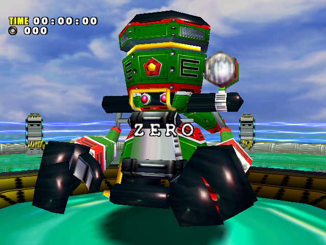 File:SonicAdventure PortDifferences47.png