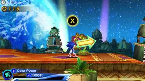 Thumbnail for version as of 22:59, October 22, 2012